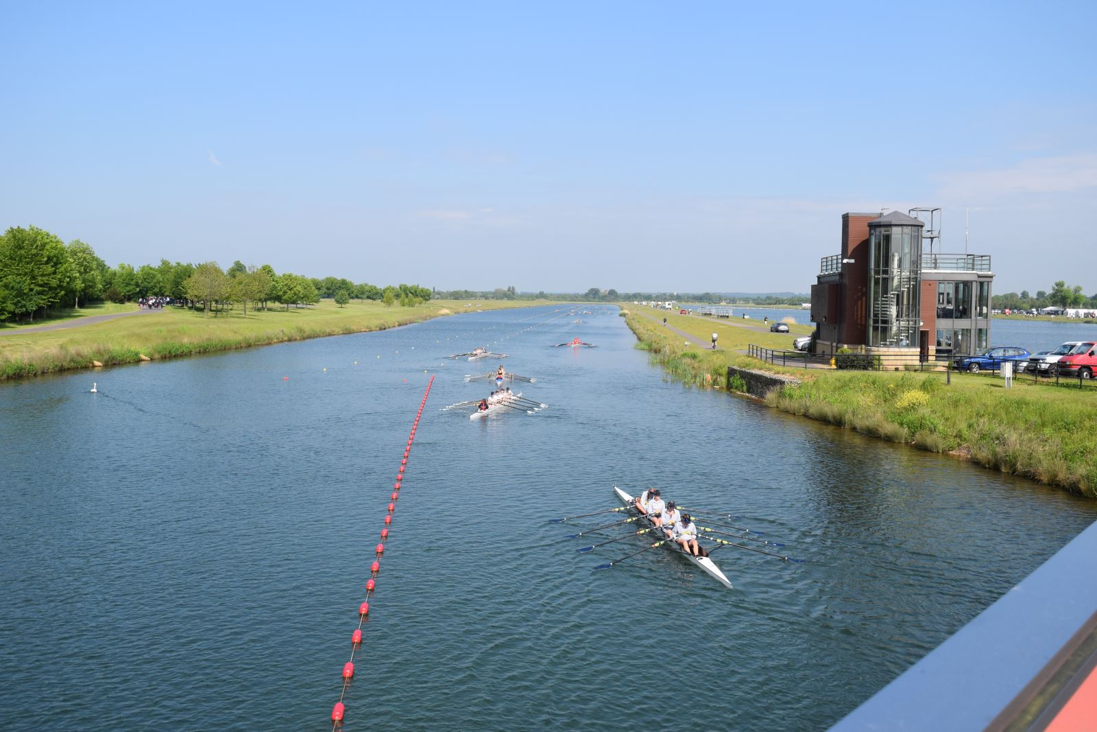 Home dorney lake ccuart Image collections